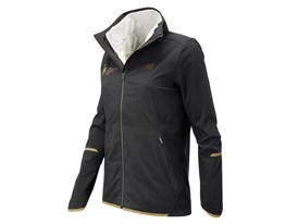 Women's Marathon Precision 3-in-1 Jacket - WJ73200V
