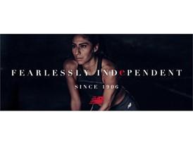 Fearlessly Independent Brenda Martinez