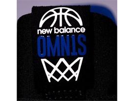 OMN1S Black Ice