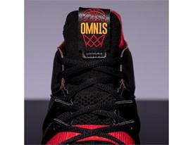 OMN1S DNA