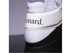OMN1S Trust Leonard