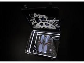 OMN1S Best Kept Secret Kit