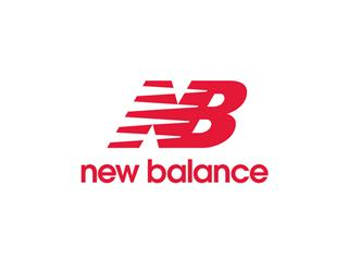 NEW BALANCE CELEBRATES INDEPENDENT WOMEN WITH AN ANTHEM VIDEO