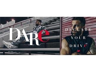 Declare Your Drive Paul Rabil