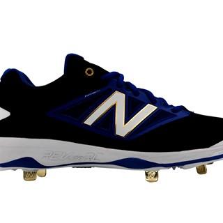 New Balance Baseball 4040v3