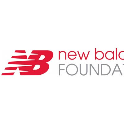 NEW BALANCE FOUNDATION PLEDGES $2 MILLION TO SUPPORT COVID-19 RELIEF EFFORTS