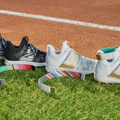 New Balance Lindor Collection - Lifestyle Silhouette All Colors Detachable Strap