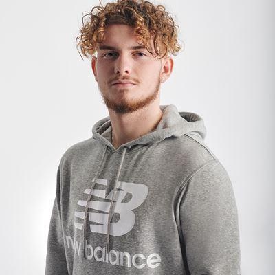 New Balance signs up Harvey Elliott