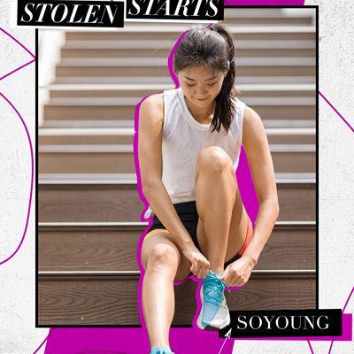 NBRunning-TSS-4x5-Soyoung