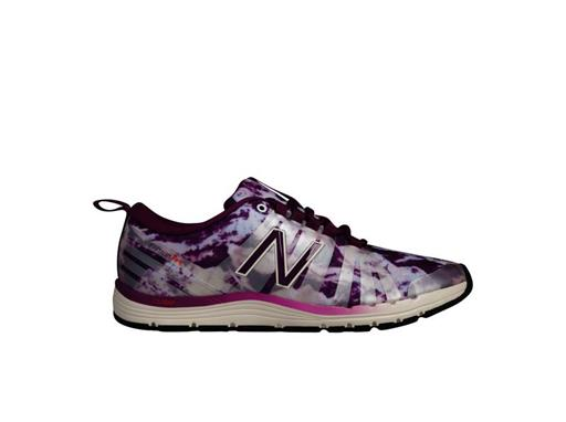 New Balance Women's Training 811v2