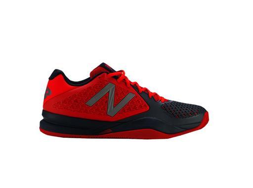 New Balance Court 996v2