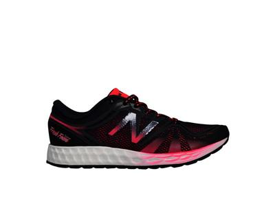 NEW BALANCE UPDATES THE WOMEN'S 822 FOR TRAINING