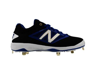 NEW BALANCE INTRODUCES THE 4040v3 CLEAT, TAKING BASEBALL SPIKES TO THE NEXT LEVEL WITH DATA-DRIVEN D