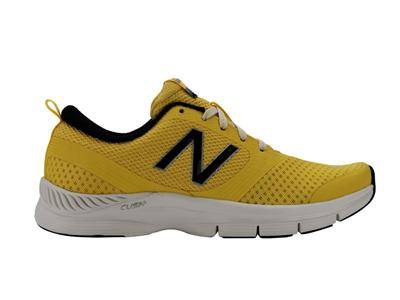 NEW BALANCE AND KATE SPADE SATURDAY LAUNCH CAPSULE COLLECTION OF WOMEN'S PERFORMANCE FOOTWEAR FOR SP