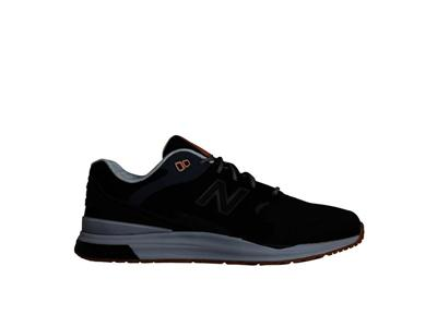 NEW BALANCE INTRODUCES THE ML1550 & MD1500, THE NEXT EVOLUTION OF NEW BALANCE LIFESTYLE