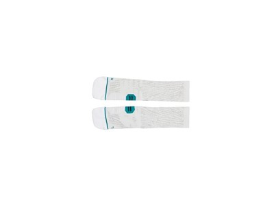 Stance Socks_1