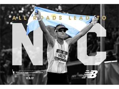 All Roads Lead to NYC 7