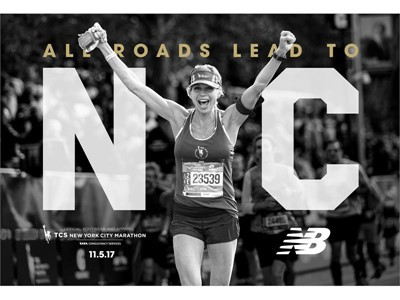 All Roads Lead to NYC 8