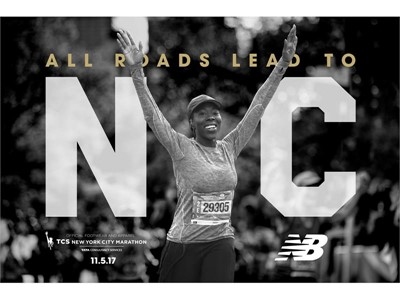 All Roads Lead to NYC 9