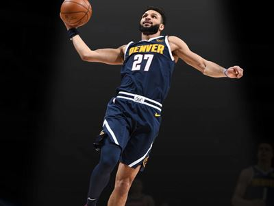 New Balance Confirms New Team NB Member Jamal Murray and Launches the TWO WXY