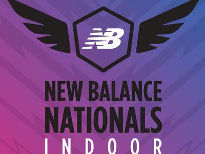 NBNI Logo