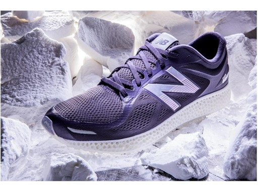 New Balance Zante Generate Running Shoe