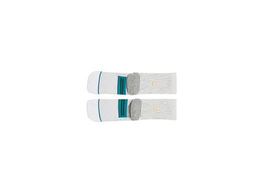 Stance Socks_2