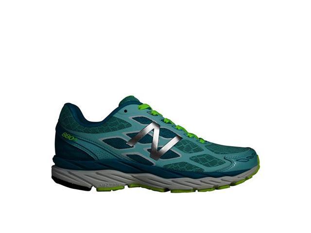 sports shoes 707e7 bcc62 New Balance Press Box : NEW BALANCE UPDATES 880 NEUTRAL ...