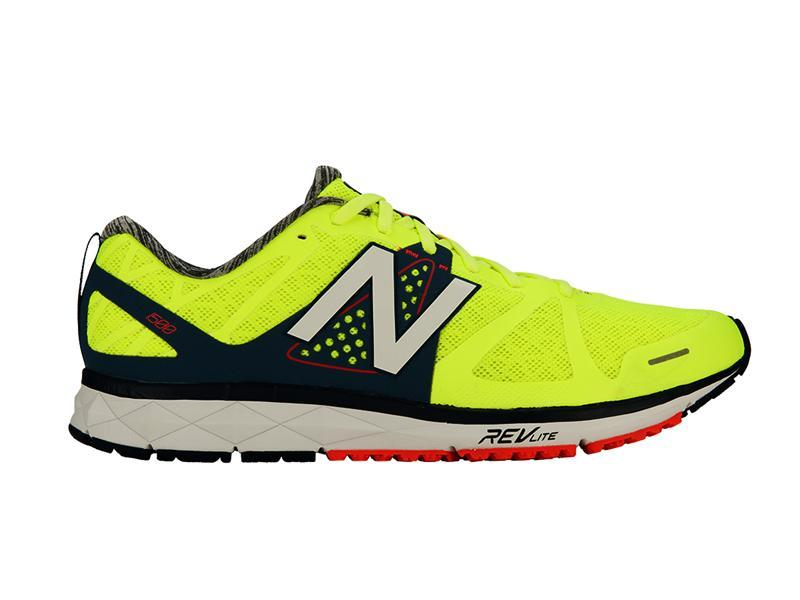 best website 430ca fff1f New Balance Press Box : New Balance Running 1500