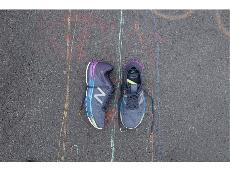 new balance marathon