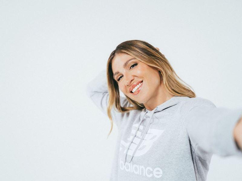 New Balance x Selena Samuela-471-Edit_Essentials_LR