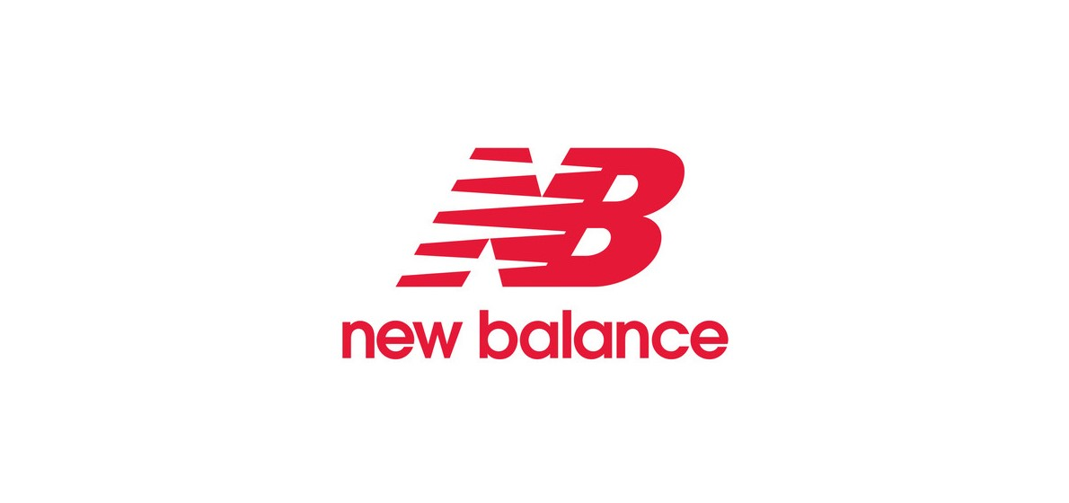 NEW BALANCE ATHLETES SEND SHOES AND A MESSAGE OF GRATITUDE..