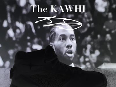 The KAWHI Seismic Moment Collection Video