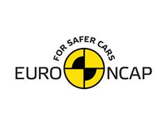 Euro NCAP Releases Crash Test Results for Four Vehicles