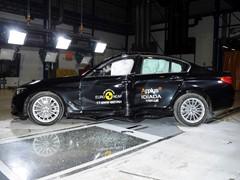Euro NCAP Release 12 April 2017