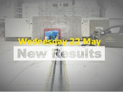 Media Alert Euro NCAP to launch third round of 2019 crash test results