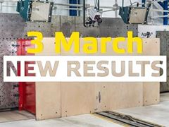Euro NCAP to Launch First Round of 2021 Safety Results
