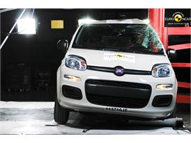 Fiat Panda-Pole