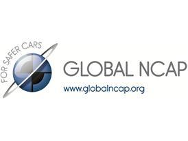 Logo Global NCAP
