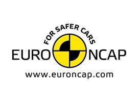 Peugeot 5008 (partner to Peugeot 3008) - Euro NCAP results 2016