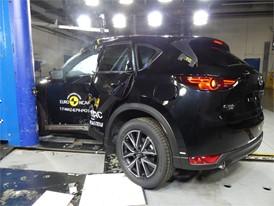 Mazda CX-5 2017 PO1