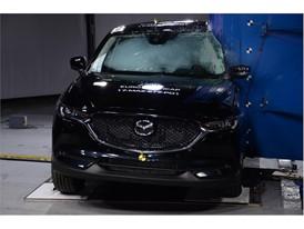 Mazda CX-5 2017 PO