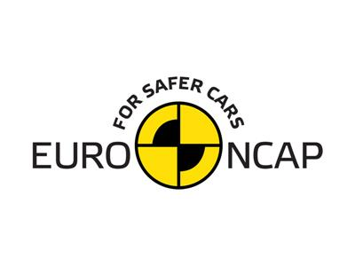 NEW RATING TO PLAY STARRING ROLE IN IMPROVING CAR SAFETY