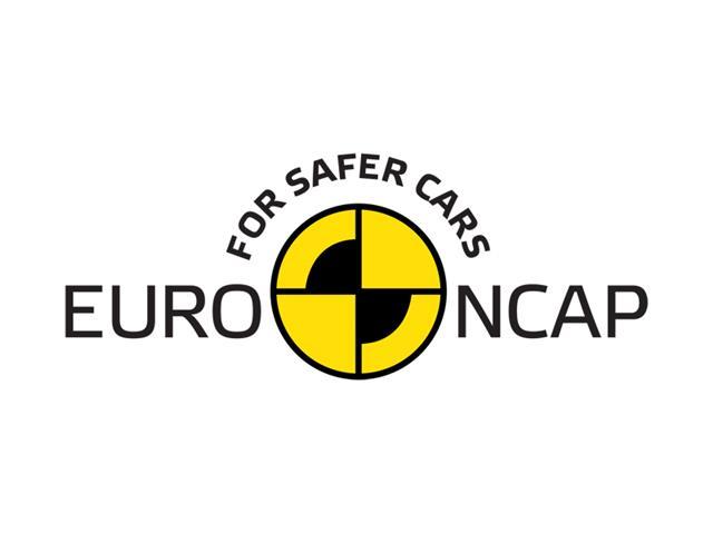 euro ncap newsroom euro ncap logo euro ncap newsroom euro ncap logo
