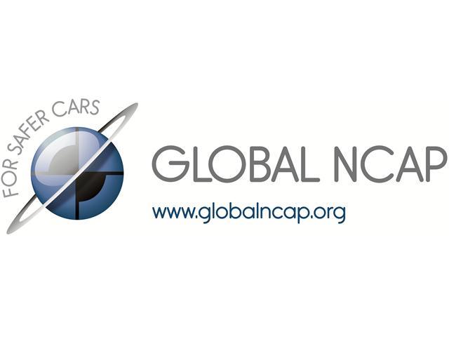 euro ncap newsroom logo global ncap euro ncap newsroom logo global ncap