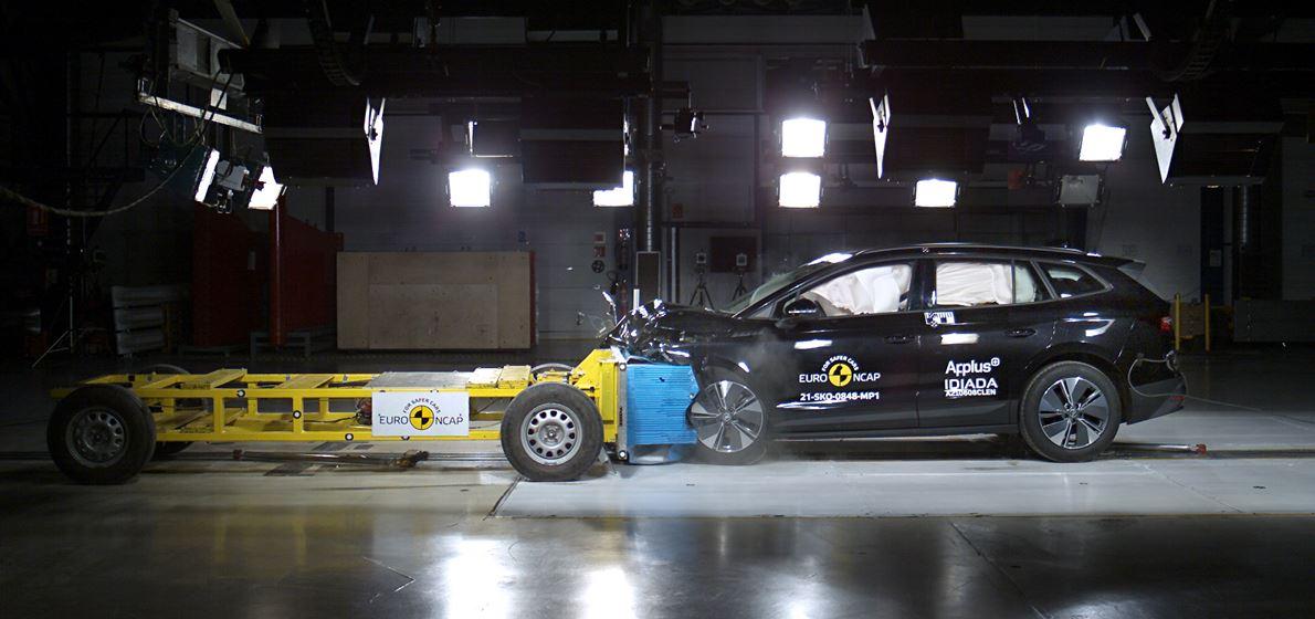 Dacia aims low while Škoda, VW electrify