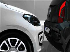 Euro NCAP Releases Results of Autonomous Emergency Braking Systems Availability Survey