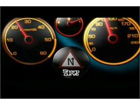 Euro NCAP Advanced