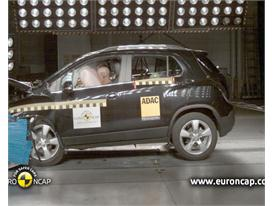 Chevrolet_Trax_2013_Overall_1
