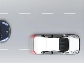 Euro NCAP - Cut-in scenario